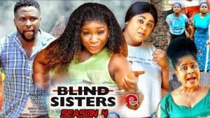 Blind Sisters Season 4