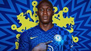 Lukaku's Arrival Makes Chelsea Premier League Title Favourite -Cole