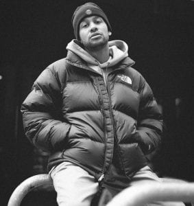 Youngstacpt – Better Than Money