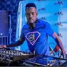 Dj Stokie – Bawo Vulela (Vocal Mix) ft. De Mthuda & Nutow