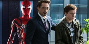 Why Spider-Man Rejected Iron Man