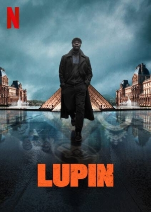 Lupin (French)