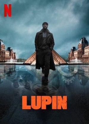Lupin S01 E05