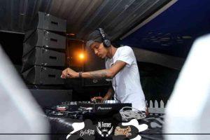 DJ Farmer – Lovers Pod Room Mix (Season 2 Episode 11)
