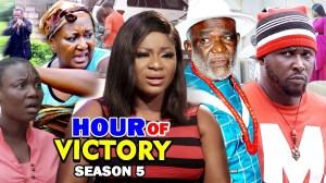 Hour Of Victory Season 5