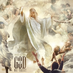 Shad Da God - Count Me Out