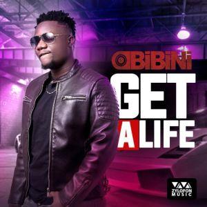 Obibini – Get A Life