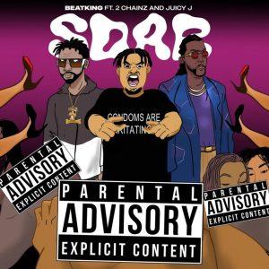 BeatKing, 2 Chainz & Juicy J – SDAB (Instrumental)