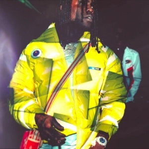 Chief Keef – No Bap