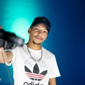 DJ Ice Flake – Live on Klip In Die Bos (Mixtape)