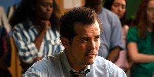 John Leguizamo Accuses Hollywood Of Cultural Apartheid, Boycotts Emmys