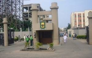 Certificate: Man Fights YABATECH For 41 Years, Dies After Victory