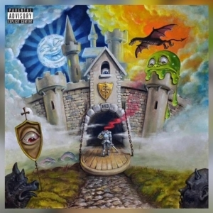 Trippie Redd – Holy Smokes Ft. Lil Uzi Vert