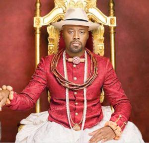 Olu Of Warri's Coronation To Proceed On Saturday Despite Missing Crown