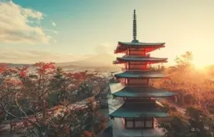 Japan to Implement Stricter Rules on Stablecoins: Report