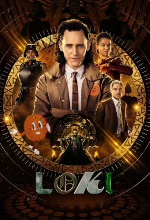 Loki S01E06