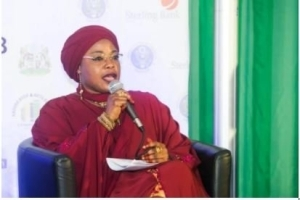 Kogi: FCT Minister Reacts To Death Of 23 Persons In Lokoja Tanker Explosion