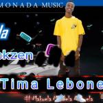 King Monada – Tima Lebone Ft Dr Rackzen