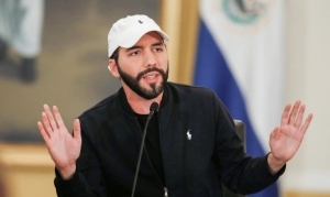 El Salvador President Lays out Plans Ahead of Bitcoin Law Implementation