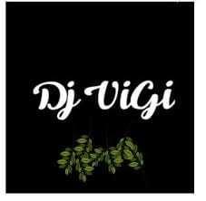 Dj Vigi – 2021 Exclusive House mix