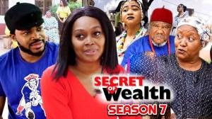 Secret Of Wealth Season 7