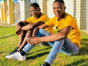 Ace no Tebza – Sofele'Mpini (Fighting Till the end)