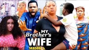 My Brothers Wife Season 4