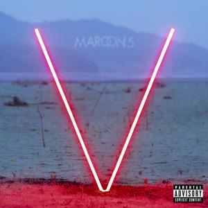 Maroon 5 - V (Album)