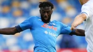 Chelsea extend contract of Tiemoue Bakayoko