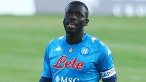 Koulibaly To Man City Could Be OFF Because Of This Reason