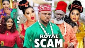 Royal Scam Season 6