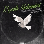 Homeboii99, O.L Shabba – K'yode Kubenini ft. Olley & Musa