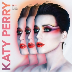 Best of Katy Perry DJ Mix (Greatest Katy Perry Hit Songs)