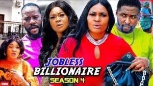 Jobless Billionaire Season 4