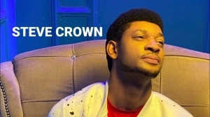 Steve Crown – Eze Nara Ekele (Video)