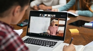 Zoom tips to secure virtual classroom for teachers, students