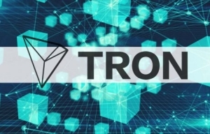 TRON Launches $300 Million Fund for GamiFi Projects