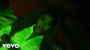 Lady Zamar – Our Process (Music Video)