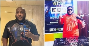 """There's Nothing Worse Than A Broke Famous Person"" – DJ Big N"