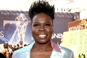 Leslie Jones Joins HBO Max Comedy Our Flag Means Death