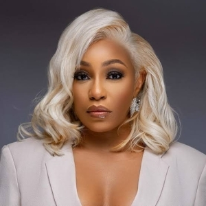 I Want To Marry And Get It Right – Actress, Rita Dominic