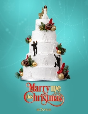 Marry Me This Christmas (2020)