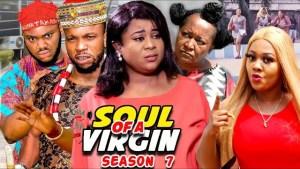 Soul Of A Virgin Season 7