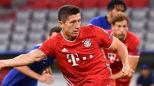 Bayern Munich chief Rummenigge fires Lewandowski warning at Chelsea, Real Madrid