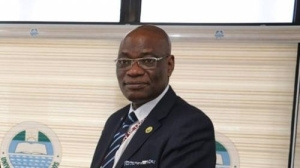 How Power-drunk University Of Lagos Vice-Chancellor Ejected Me From My Residence Amid Court Case – Director Laments