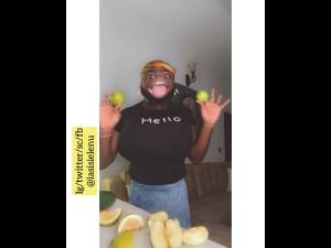 Lasisi Elenu - Men vs Women Speech After A Break Up (Comedy Video)
