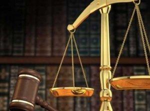 Court Dismisses Suit Challenging Buhari's Appointment Of 21 Judges