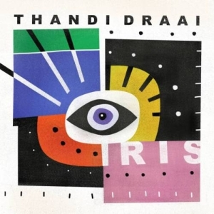 Thandi Draai – Iris (DJ Clock Remix)