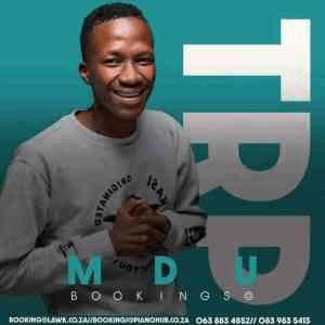 Mdu aka TRP – Top Dawg Sessions S02E02 (Live Mix)