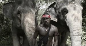 Hopsin - Kumbaya (Music Video)
